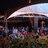 Windsong Festival