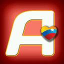 Adriana caicedo - @Adrianacaiced15 - Twitter