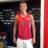 Nick_Ellingson's avatar'