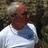 stephen davis Twitter profile image