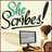 She_Scribes
