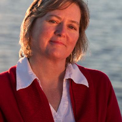 Shelley Murphy on Muck Rack