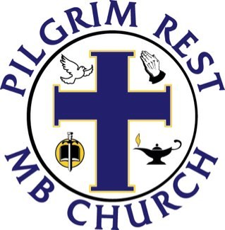 Pilgrim Rest M.B. Church