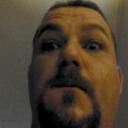 Kenneth Duncan (@GrizzDBear) Twitter