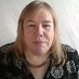 Prof Carol S Bond