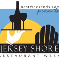 JS Restaurant Week | Social Profile