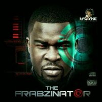THE FRABZINATOR!!! | Social Profile