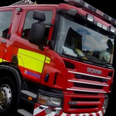 additional retained firefighters Firefighter – retained duty system a retained firefighter in return rds firefighters are paid an annual retainer fee plus additional payments for every incident.