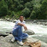 adv.navaljeetgarg
