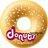 Burdigala Donuts