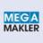 МегаМаклер