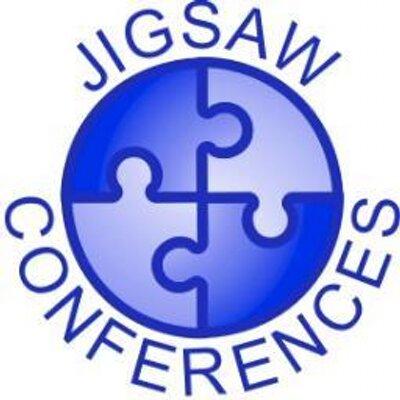 Imagini pentru https://www.jigsawconferences.co.uk/