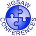 Jigsaw   Conferences Profile Image