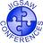 Jigsaw Conferences