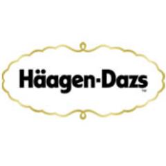 @HaagenDazs_Br