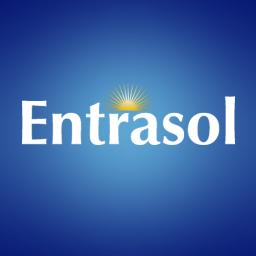@EntrasolID