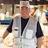 @TsukijiSaito