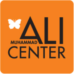 Muhammad Ali Center Social Profile