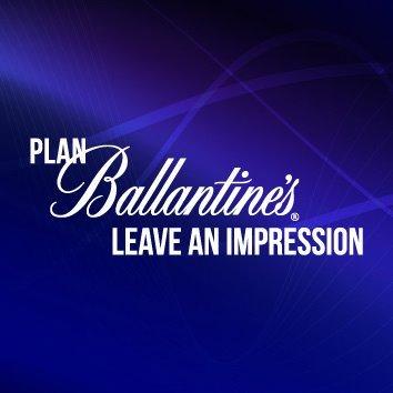 @Ballantines_py