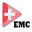 EMC_NY
