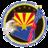 AZ Veterans Services