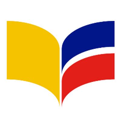 Educaci n ecuador mineducec twitter for Ministerio educacion exterior