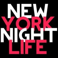 New York Nightlife | Social Profile