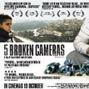 5 Broken Cameras UK (@5BrokenCamerasU) Twitter