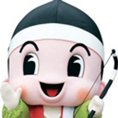 """揚げたてアツアツ〜♪ピリ辛""""さんたからあげ""""( ̄¬ ̄*) 早く買いに来ないとボクが全部食べちゃうよぉ〜(笑)  ボクの次の登場は16:00〜(A35大田原市ブース前)の予定☆(≧∇≦)b  ふるさと祭り東京2018 https://t.co/WekJhoWNVN"""