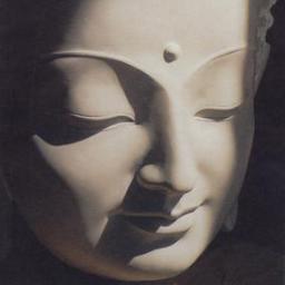 Dharmachakra Buddhist Center is a Buddhist meditation center in northern New Jersey.