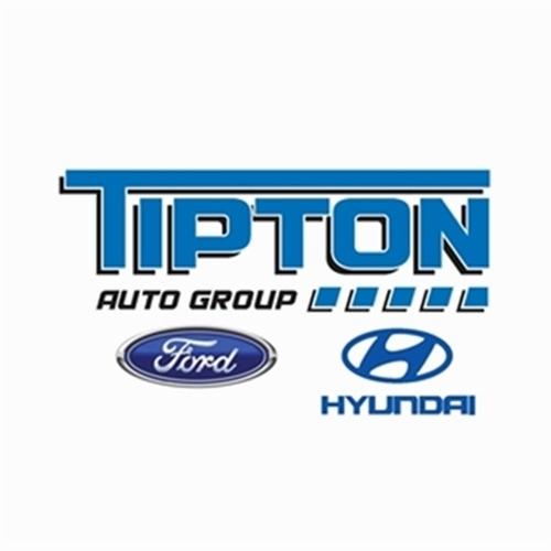Tipton auto group tiptonautogroup twitter for English motors inc brownsville tx