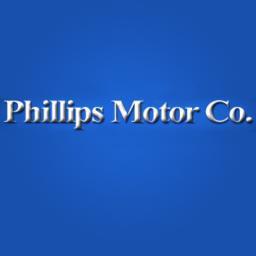 Phillips Motors Phillipsmotors Twitter