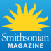 Twitter Profile image of @SmithsonianMag