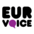 EurVoice retweeted this