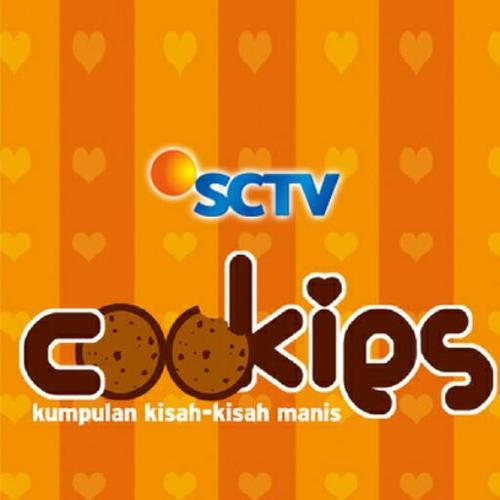 Sctv: NEW COOKIES SCTV (@cookies_SCTV)