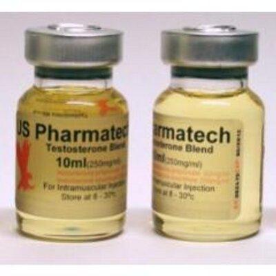 Pharmatech steroids carlos delgado steroids