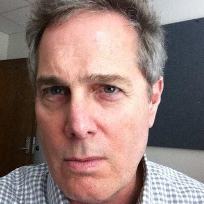 Doug J. Swanson on Muck Rack
