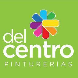 @Pint_DelCentro