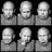 Verne Troyer (@VerneTroyer) Twitter profile photo