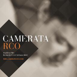Camerata RCO