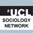 UCLSociology retweeted this