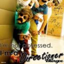CanadianDirectioners (@13_1D_Music) Twitter