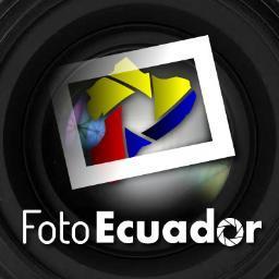 @FotoEcuador