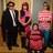 @saundersaj2 Profile picture