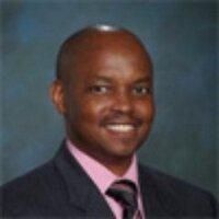 Timothy Karera