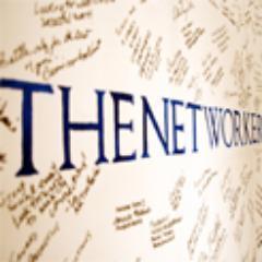 TheNetworkerInc