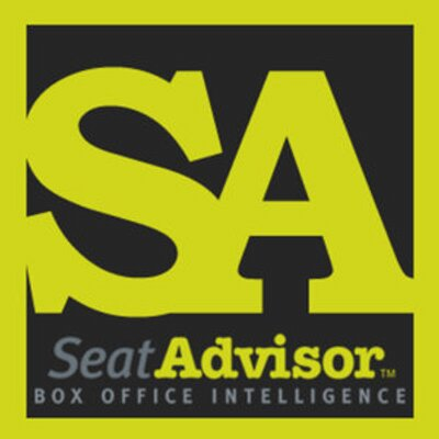 Pros: Seat Advisor is a great Ticketing Solution. With this company, I have been able to serve over 15 clients with unique needs, including subscriptions that involve events at multiple venues, reserved/GA seating at one event, GA events with different price scales, the list goes on/5(44).