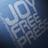 Joy Free Press