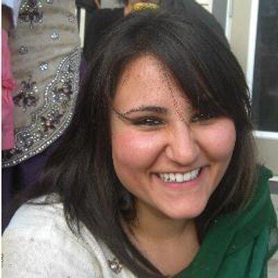 Yasmin Jaswal on Muck Rack