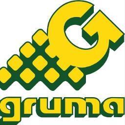 @Gruma_MX